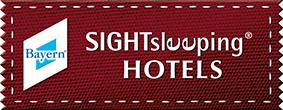 byTM Sightsleeping Hotels