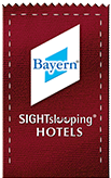 Sightsleeping Logo